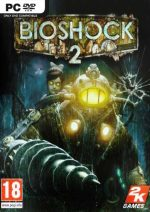 BioShock 2 PC Full Español