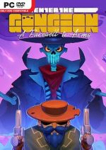 Enter The Gungeon A Farewell To Arms PC Full Español