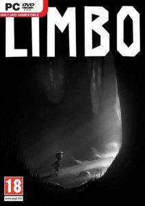 Limbo PC Full Español
