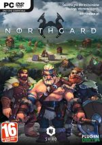 Northgard PC Full Español