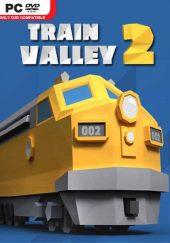 Train Valley 2 PC Full Español
