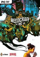 Weedcraft Inc PC Full Español
