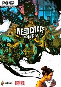 Weedcraft Inc PC Full Español
