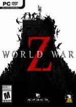 World War Z GOTY PC Full Español