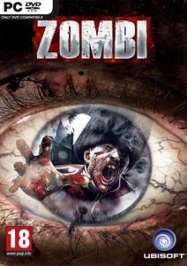 ZOMBI PC Full Español