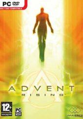 Advent Rising PC Full Español