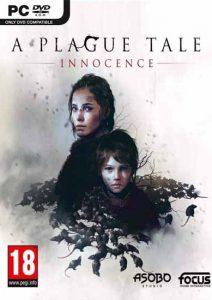 A Plague Tale: Innocence PC Full Español