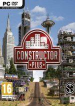 Constructor Plus PC Full Español