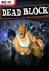 Dead Block PC Full Español