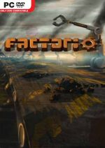 Factorio PC Full Español