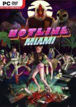 Hotline Miami PC Full Español