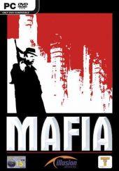 Mafia PC Full Español