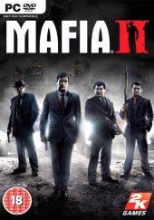 Mafia 2: Gold Edition PC Full Español