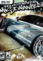 Need For Speed Most Wanted 2005 PC Full Español