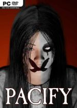 Pacify PC Full Español