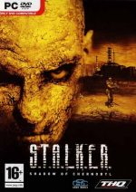 S.T.A.L.K.E.R: Shadow Of Chernobyl PC Full Español