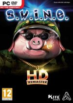 S.W.I.N.E. HD Remaster PC Full Español