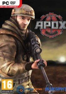 APOX PC Full Español
