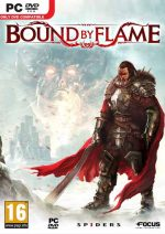 Bound By Flame PC Full Español