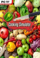 Cooking Simulator PC Full Español