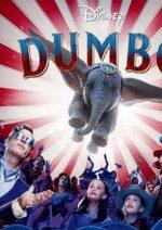 Dumbo (2019) Pelicula 1080p y 720p Latino
