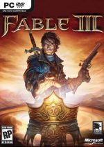 Fable III Complete Edition PC Full Español
