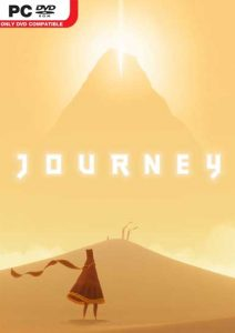 Journey PC Full Español
