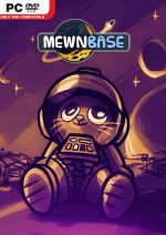 MewnBase PC Full Español