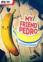 My Friend Pedro PC Full Español
