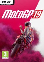 MotoGP 19 PC Full Español