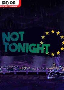 Not Tonight PC Full Español