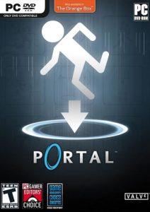 Portal PC Full Español