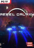Rebel Galaxy PC Full Español