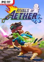 Rivals Of Aether PC Full