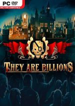 They Are Billions PC Full Español