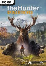 The Hunter Call Of The Wild PC Full Español