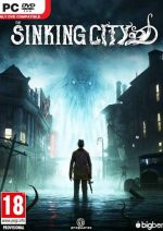 The Sinking City PC Full Español