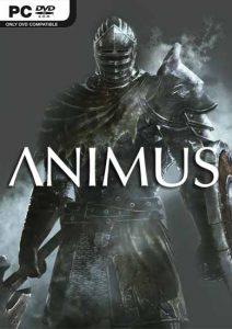 Animus – Stand Alone PC Full Español