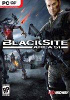 BlackSite: Area 51 PC Full Español
