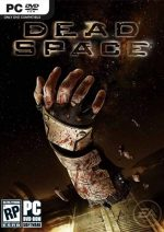 Dead Space PC Full Español