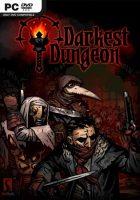 Darkest Dungeon PC Full Español