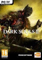 Dark Souls III Deluxe Edition PC Full Español