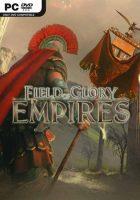 Field of Glory: Empires PC Full Español