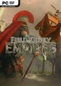 Field of Glory: Empires PC Full Español