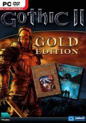 Gothic 2: Gold Edition PC Full Español