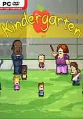 Kindergarten PC Full Español