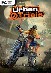 Urban Trial Freestyle PC Full Español