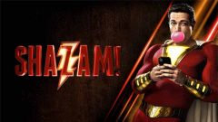 Shazam! (2019) Pelicula 1080p y 720p Latino