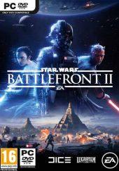 Star Wars Battlefront II 2017 PC Full Español