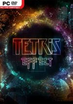 Tetris Effect PC Full Español